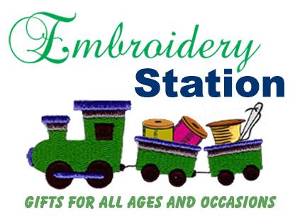 www.embroiderystation.com