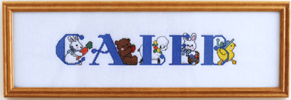 Baby Animals Name Picture